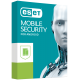 Eset Mobile Security License