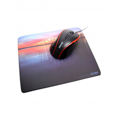 Acme SUN Mouse Pad