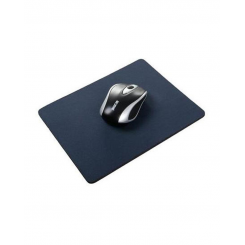 Acme Cloth Mouse Pad