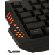 Magic V-500 Gaming Keyboard and Mouse