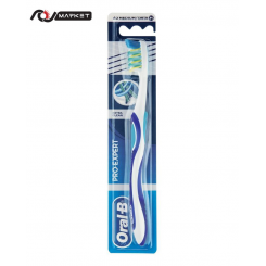 Oral-B مسواک Pro-Expert Extra Clean Medium