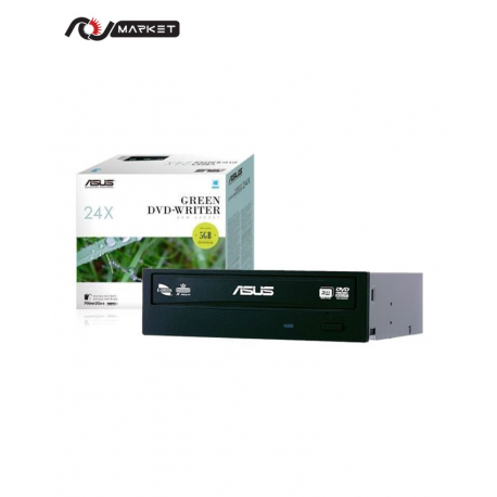 ASUS DRW-24D5MT Internal Optical CD/DVD Writer