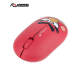 Acron  OM-300 Wireless Mouse