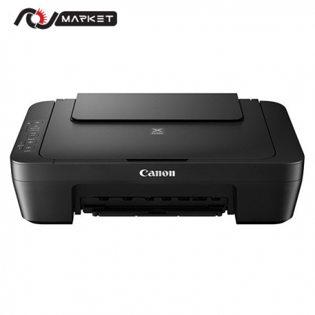 Canon PIXMA MG2540 Multifunction Inkjet Photo Printer