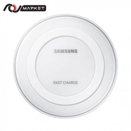Samsung Fast Charge EP-PN920 Wireless Charger