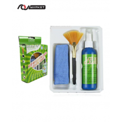 Melody Electronics Screen Cleaner Kit