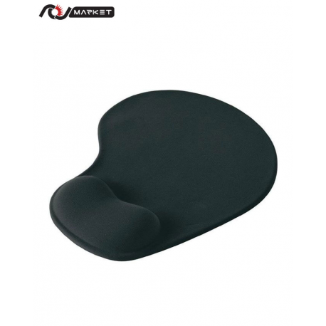 Melody Electronics Gel Wrist Mouse Pad