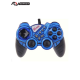Melody Electronics PU303 GAMEPAD