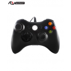 Melody Electronics Xbox 360 Wired Controller