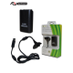 RA-003-2 PLAY AND CHARGE KIT FOR XBOX 360