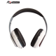 Melody Electronics TM13S-On-Ear Bluetooth Headphones