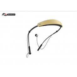 X.Cell SHS-400 Bluetooth Headset