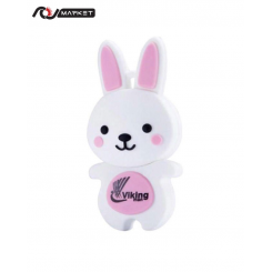 Vikingman 16GB VM211 Rabbit Flash Memory
