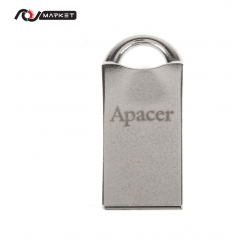 Apacer AH117 Flash Memory - 16GB
