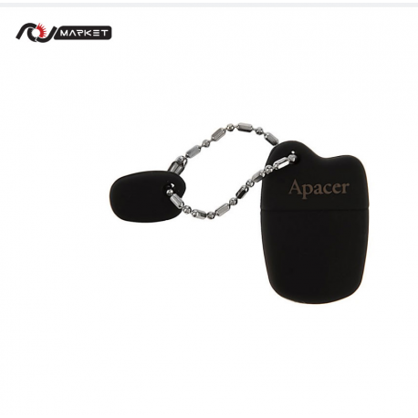 Apacer AH118 Flash Memory - 8GB