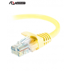 MW-Net 2m CAT5E Patch Cable