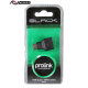 Prolink PB009 Mini HDMI Adapter