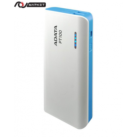 Adata 10000mAh PT100 Power Bank