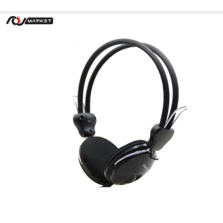 TSCO TH 5017 Computer Headset