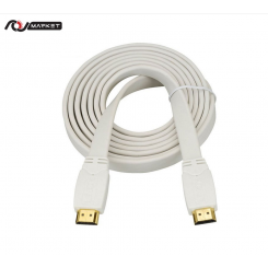 D-Link HCB-4AAWHIF-1-8 HDMI Cable
