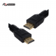 D-net HDMI Cable 1.5m