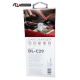 LDNIO DL-C29 Car Charger