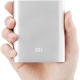 Xiaomi NDY-02-AN 10000mAh Power Bank