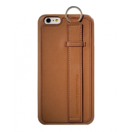 Remax iPhone 6/6s Vision Case