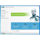 Eset Anti-Virus License